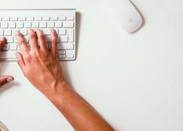 Blog aziendale: cos'è e quali vantaggi offre