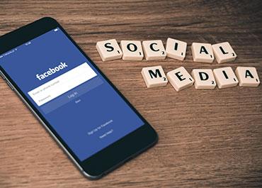 Promuovere un sito web con facebook